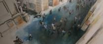 Pollotto Valletta 09 Feb 2012 13-07 3531x2397-web_800x ?